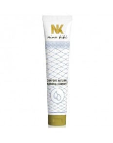 KIKÍ TRAVEL GEL DESLIZANTE NATURAL CONFORT 50 ML