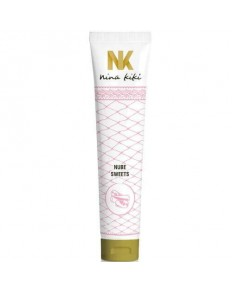 KIKÍ TRAVEL LUBRICANTE SABOR A NUBE 50 ML
