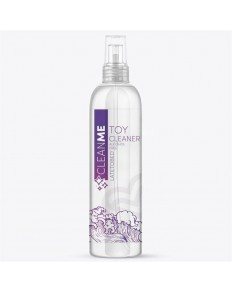 LIMPIADOR DE JUGUETE CLEANME SIN ALCOHOL 150 ML LATETOBED