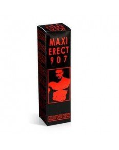 MAXI ERECT907 SPRAY PARA LA ERECCION 25ML