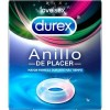 DUREX ANILLO DE PLACER LOVE SEX   - 3