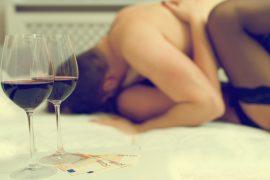 blog-afrodisiacos-para-hombres-que-pueden-encender-su-pasion