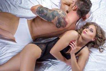 blog-causas-de-la-impotencia-masculina