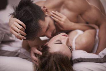 blog-conoce-los-6-afrodisiacos-naturales-potentes