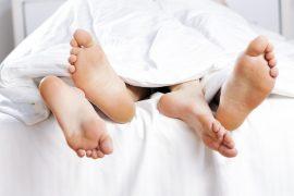 blog-consejos-para-aumentar-la-libido