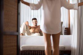 blog-estimulantes-sexuales-para-mujeres
