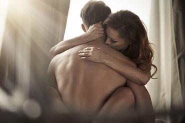 blog-orgasmo-femenino