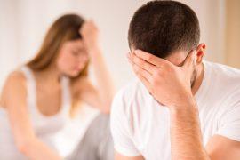 blog-para-tratar-la-impotencia-masculina-naturalmente