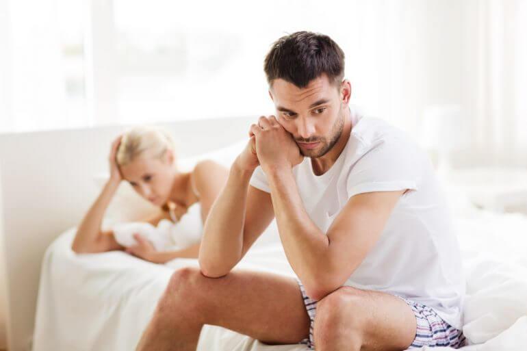 blog-sintomas-y-tratamiento-de-los-problemas-de-eyaculacion-precoz