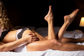 blog-vigorizantes-sexuales-masculinos