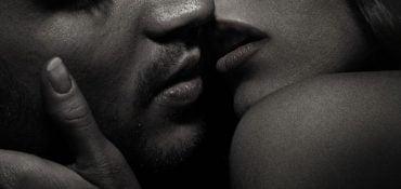 sexualidad compartida