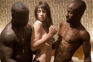 escenas de sexo