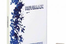 revimax-cápsulas