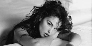 actrices de cine más seductoras