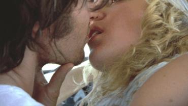 escenas de sexo real