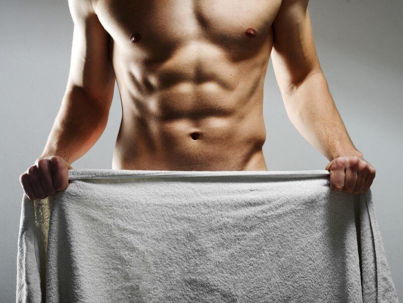 10 trucos infalibles para mantener la erección