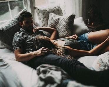 Cómo mejorar la comunicación sexual en la pareja