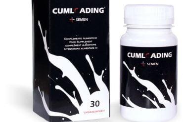 cumloading-mas-semen