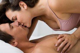 Eyaculación precoz: trucos para aguantar más