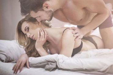 la importancia de la empatía sexual