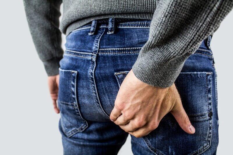 La importancia de la próstata en el hombre