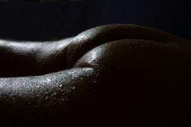Masaje prostático: cómo hacerlo