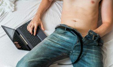 Tabúes sexuales más comunes: cómo superarlos