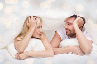 Vocabulario sexual: ¿dominas la lengua?