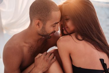 Cómo seducir a un hombre: 7 consejos infalibles