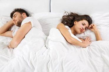 reavivar una relación