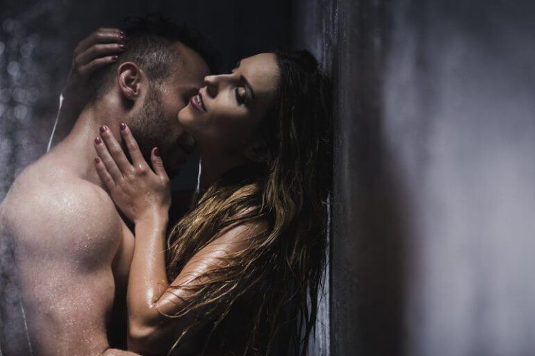 La importancia de la higiene en las relaciones sexuales