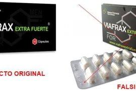 Fármacos sexuales falsos