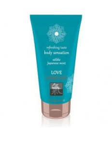 LOVE GLIDE BASE AGUA 50 ML