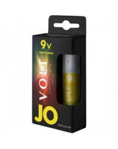 JO VOLT SUERO DESPERTAR HORMIGUEO 9 VOLT SPRAY 2 ML